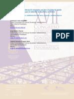 BCD Industria Farmaceutica