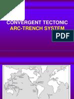 05-PTConvergen