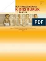 BUKU GIZI BURUK I 2011.pdf