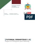 ECV4202_Apostila_OpenStudio.pdf