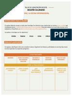 Guía Desafío culinario.pdf