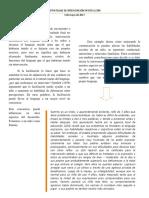 estrategias intervención krystel leon.docx