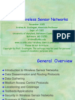 WSN-IEEE-Nov2005-v2