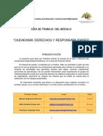Ciudadania-derechos-y-responsabilidades.pdf