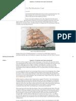 Shipwrecks on the Mendocino Coast_Frolic_Anderson Valley Advertiser