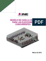 CGex2urg201803-28-ap-4-a1.pdf