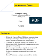 fluxodepotenciaotimo01