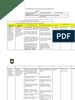 planificacion de matematica 1.pdf