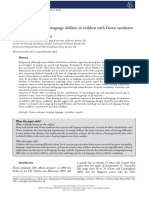 Laws Et Al-2014-International Journal of Language & Communication Disorders