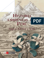 _Historia-ambiental-del-Perú.-Siglos-XVIII-y-XIX.pdf