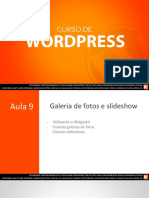Apostila_WordPress Aula_3.pdf