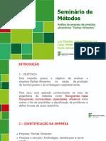 seminário_métodos