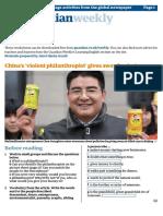 606588-guardian-weekly-february-2013-advanced-level.pdf