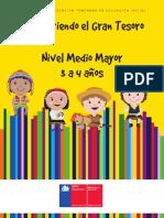 GranTesoro_TransicionMedioMayor_Cuadernillo.pdf