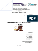 LOS MOTIVOS DE CASACION.docx