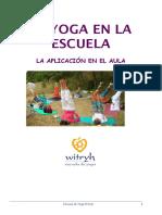 YOGA EN LA ESCUELA-3 _anexo ejercicios_.pdf