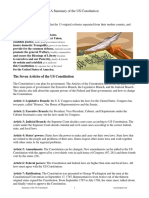 summary-of-the-US-Constitution.pdf