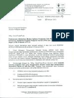 ekehadiran.pdf