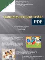 Presentación1 Maria Jose Completo