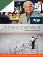 APOSTILA_-_Lideranca_Pragmatica.pdf