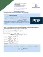 Tema-6-Derivadas.doc