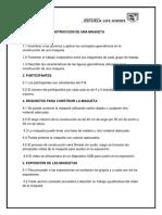 (Alvaro)Lineamiento Para Trabajar Taller Matematicas