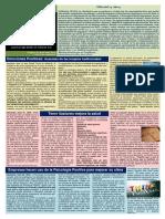 Boletín Psicología Positiva. Año 9 Nº 24