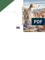 Vida-Ilustrada-de-Jesucristo.pdf