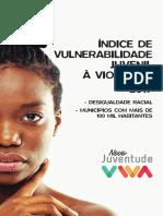 IVJ 2017.pdf