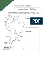 Evaluacion los incas.docx