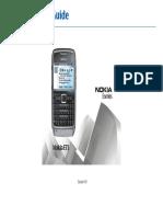 Nokia_E71-1_UG_en.pdf