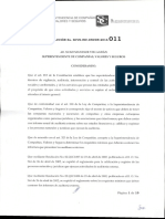 Resolución auditoria externa.pdf