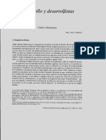 ALTAMIRANO-Desarrollo-y-Desarrollistas.pdf