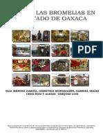 USOS_DE_LAS_BROMELIAS_EN_EL_ESTADO_DE_OAXACA.pdf