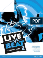 live_beat_2_sb.pdf