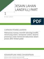 Pra Landfill 3