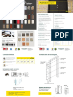 Puertas.pdf