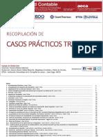 casos_practicos_newsletter contabikidad.pdf