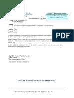 Cotizacion Caci - Cvl - 42 -2017 (1)