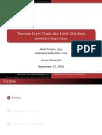 Teorema_limit_pusat.pdf