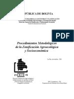 Metodología ZONISIG_fin.doc