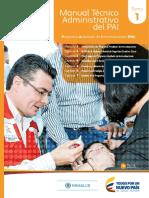 Modulo PAI Tomo 1.pdf
