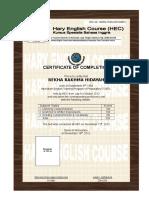 289986001-Sertifikat-TOEFL.doc