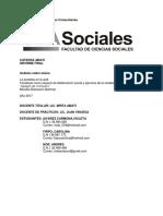 Informe final PAC.pdf