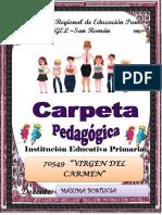 Carpet Pedagogica 2017 7549