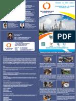 Brochure - NDT QA-QC Training