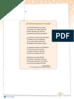 articles-23744_recurso_pdf leng 4°.pdf