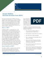 REITs SEC.pdf