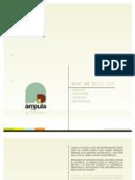 Ampula_Servicios09