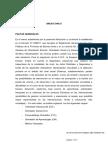 Anexo - Resolución 1736/18 -